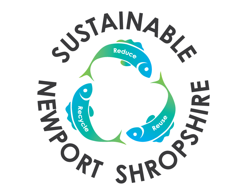 Sustainable Business Pledge icon